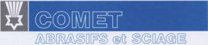 logo-comet