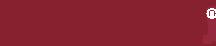 piher-logo